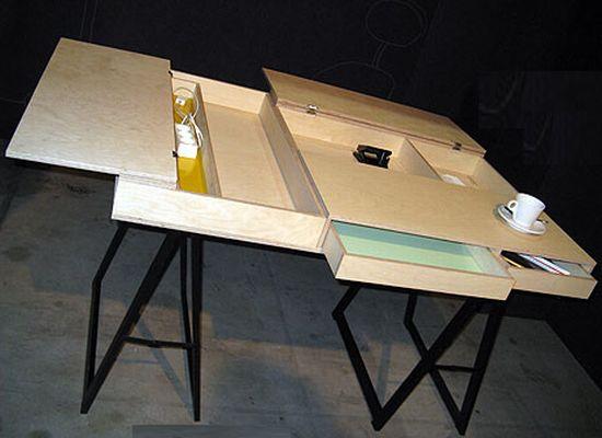 flip table2