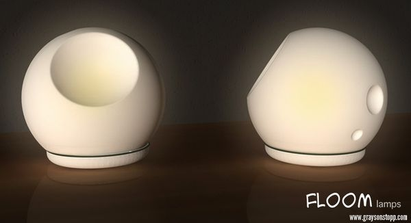 floomlamps3