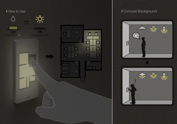 floor plan switch1