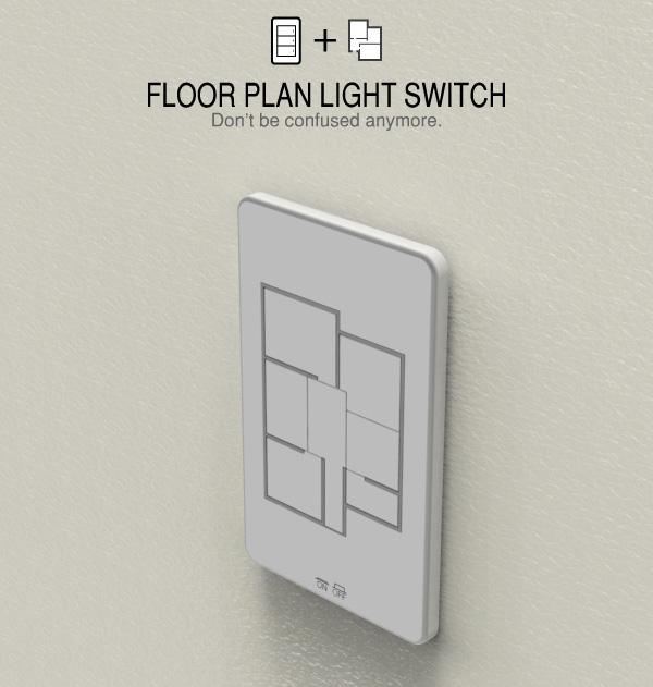 floor plan switch2