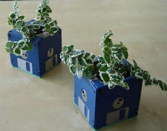 floppydiskplanter