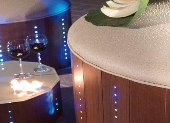 florastyle led poolside furniture 3