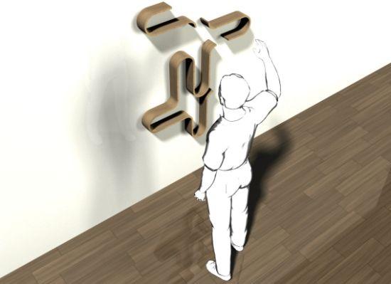 flow shelf1