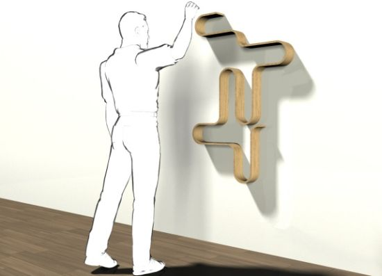 flow shelf2