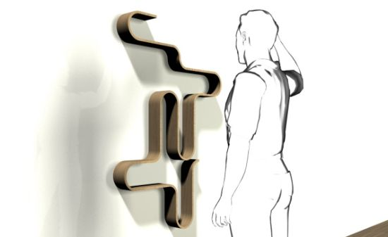 flow shelf3