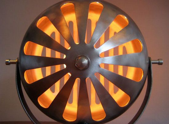 flower power lamp1