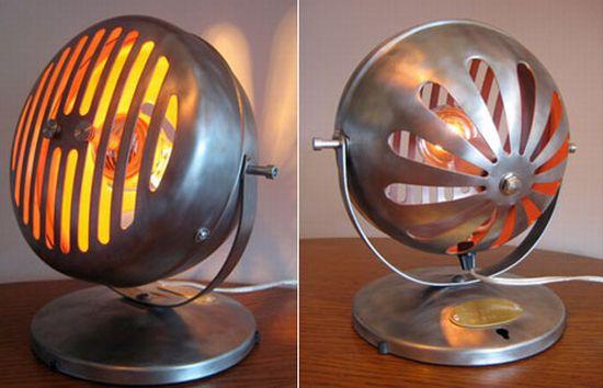 flower power lamp2