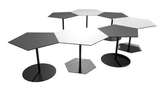 footballl table1