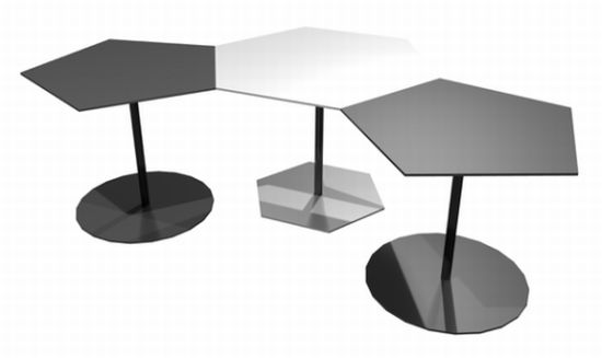 footballl table
