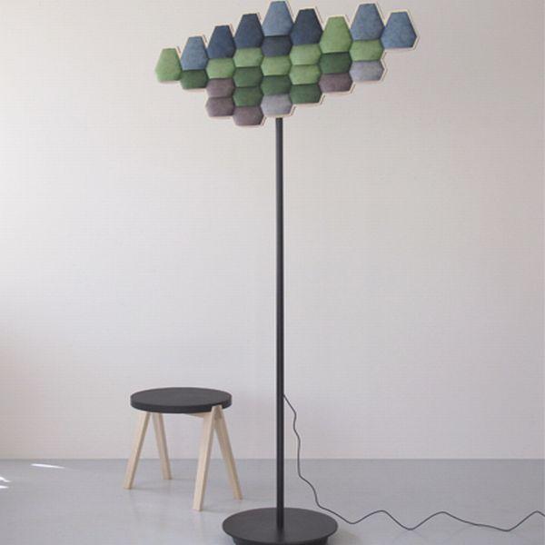 forest light 02