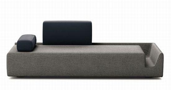 fossa sofa 01