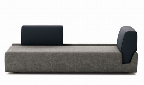 fossa sofa 03