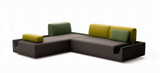 fossa sofa 04