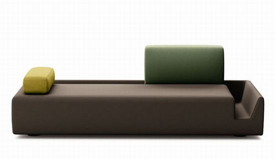 fossa sofa 05