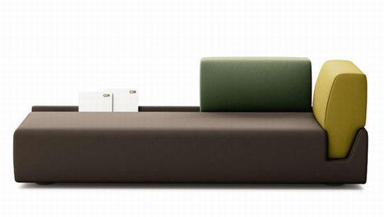 fossa sofa 06