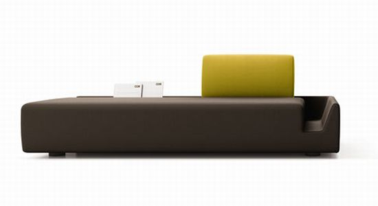 fossa sofa 07