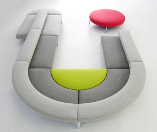 freeflow seating1