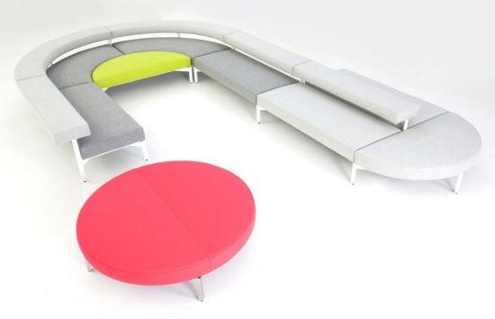 freeflow seating2