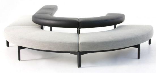 freeflow seating4