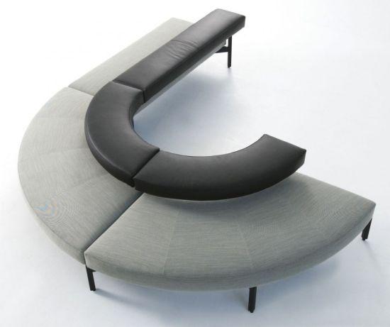 freeflow seating6