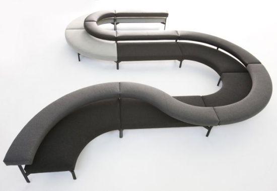 freeflow seating