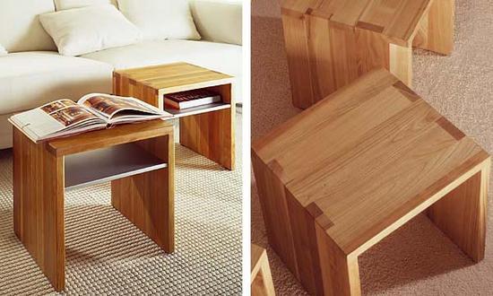 fritzi coffee table2