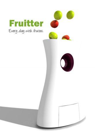 fruitter1