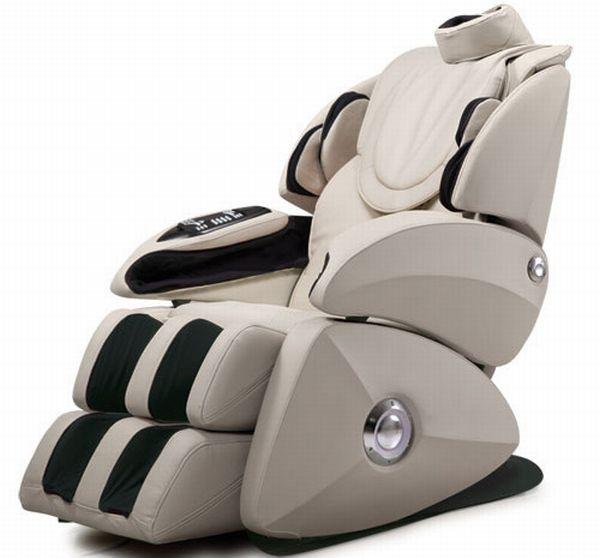 Fujita MCKN7005 Massage Chair