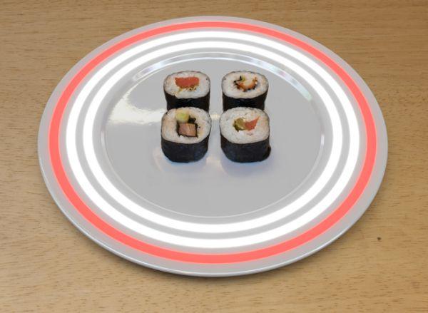 fukushima plate 3
