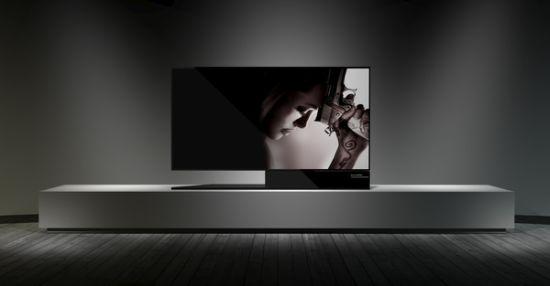 fulcro tv concept 01