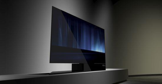 fulcro tv concept 06