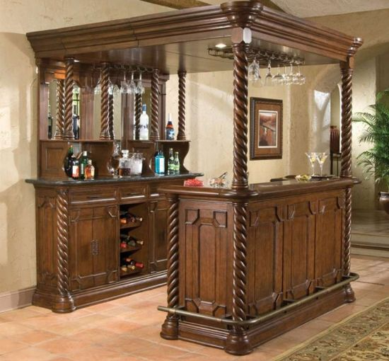 Best Indoor Bar Sets Images   Interior Design Ideas .
