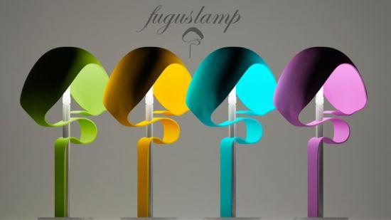 fungus lamp3