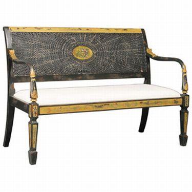 furniture classic ltd 2