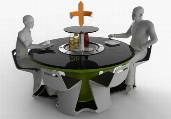 future dinning table 1