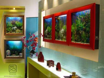 gallery showroom 05