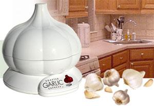 garlicexpress