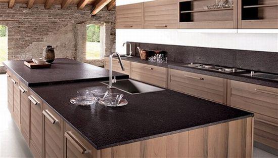 ged cuisine argento vivo kitchens grey walnut