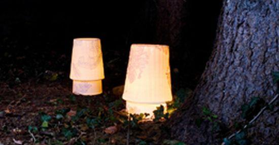 ghost porcelian lamp2
