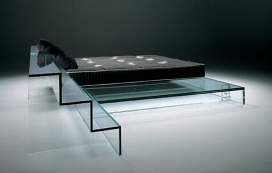 glass bed4 Aym82 1822