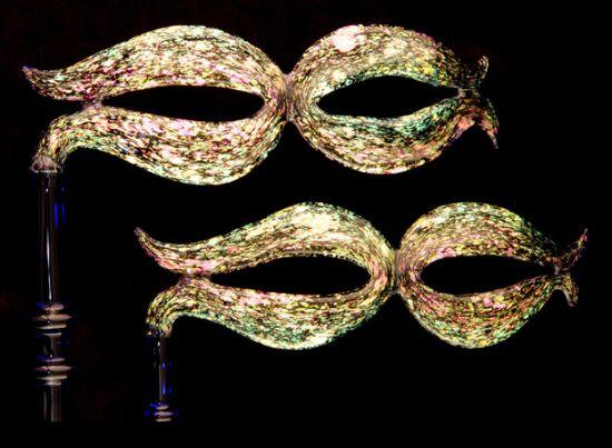 glass masks1