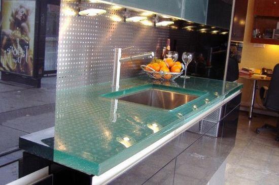 glass tops thinkglass10