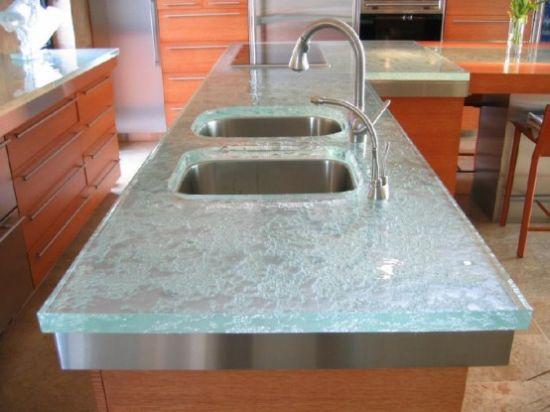 glass tops thinkglass5