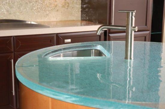 glass tops thinkglass6