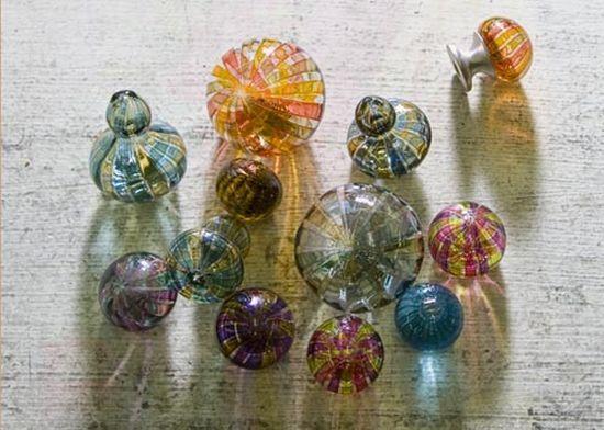 glassknobs