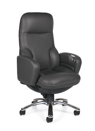 Reclining Chair Is The Perfect Combination Of Comfort And Style Such Type Chairs Are Specially Designed For People Who Spend Long Hours In Office Due To