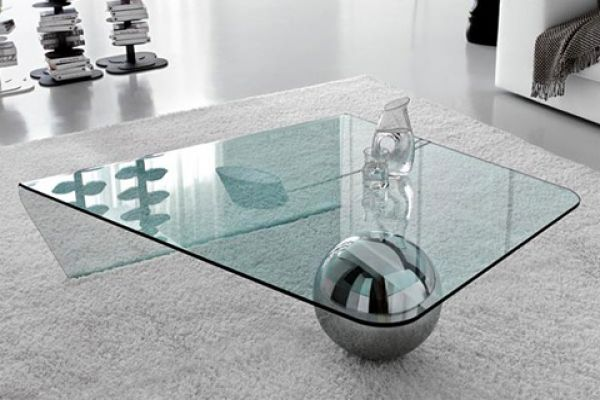 10 cool and creative coffee table designs hometone. Black Bedroom Furniture Sets. Home Design Ideas