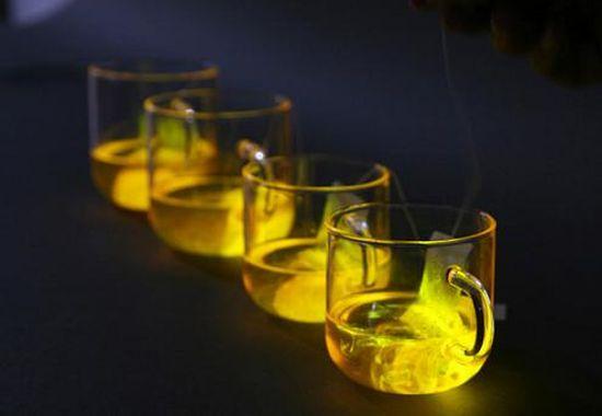 glowing tea bag1