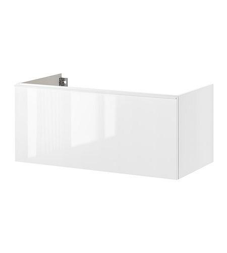Ikea Kleiderschrank Raumteiler ~ Ikea bathroom vanities  Hometone