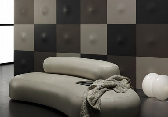 granitifiandre 3d tile design bump 1